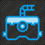 Διάγνωση με κάμερα στη Βάρη