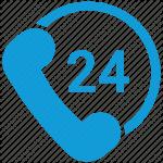24ωρη εξυπηρέτηση - Αποφραξεις Βαρη